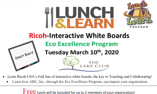 ABC-Lunch-and-Learn-03102020-RSVP
